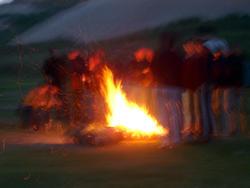 393-camp_fire1105.jpg