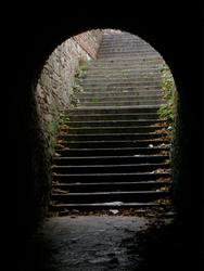 272-castle_steps_P1395.jpg