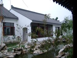 317-china_streets_4911.JPG