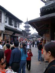 320-china_streets_5010.JPG