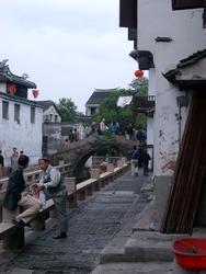 321-china_streets_5013.JPG