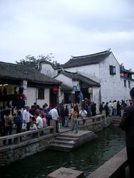 322-china_streets_5014.JPG