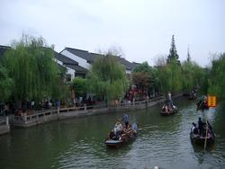 324-china_streets_5017.JPG