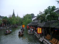 325-china_streets_5018.JPG