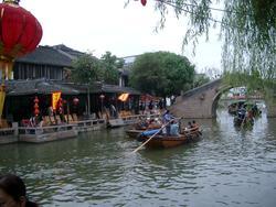 326-china_streets_5019.JPG