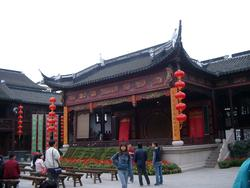 328-china_streets_5021.JPG
