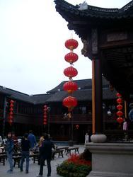 329-china_streets_5022.JPG