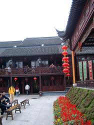 330-china_streets_5023.JPG