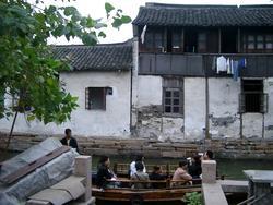 331-china_streets_5024.JPG