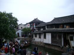 332-china_streets_5025.JPG