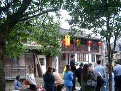 334-china_streets_5027.JPG