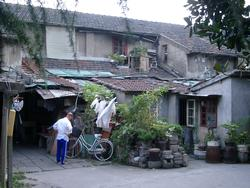 341-china_streets_5081.JPG
