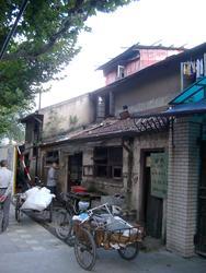 342-china_streets_5082.JPG