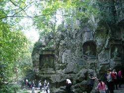 344-china_temple_5054.JPG