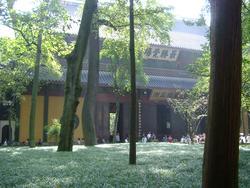 345-china_temple_5055.JPG