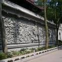 346-china_temple_5057.JPG