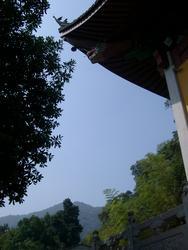 347-china_temple_5058.JPG