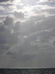 75-cloud_light5863.jpg