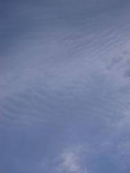 76-cloud_texture_3625.jpg
