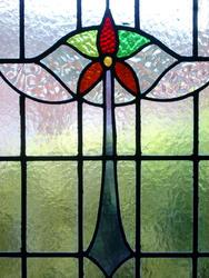 145-coloured_glass_window_3321.jpg