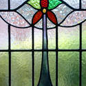 145-coloured_glass_window_3321.jpg