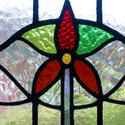 146-coloured_glass_window_3322.jpg
