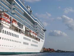 372-cruise_ship_6101.jpg