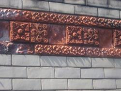150-decorative_bricks_0199.jpg