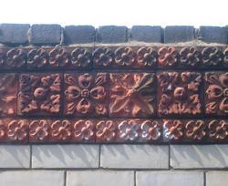 151-decorative_bricks_0200.jpg