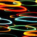 419-etherial_loops_P1707.jpg