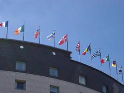 230-european_flags_2942.jpg