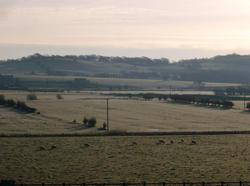 52-farm_land_1727.jpg