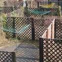 395-fence_maze_2436.JPG