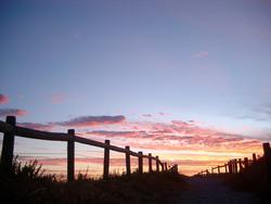 82-fence_sunset_silhouette_9379.JPG