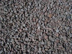 154-gravel_balast_P0392.jpg
