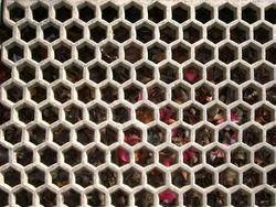 158-hexagon_grid_2532.JPG