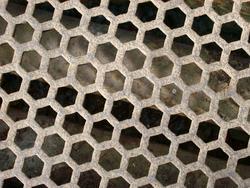 159-hexagon_grid_2534.JPG