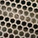 159-hexagon_grid_2534.JPG
