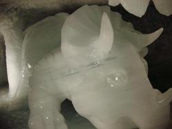 138-ice_caves_5713.jpg