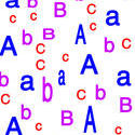 488-letters_learning.jpg