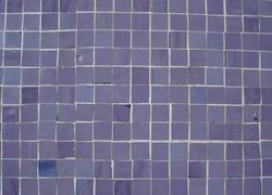 165-mosaic_tiles_2945.jpg