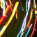 423-motion_lights_1717.jpg
