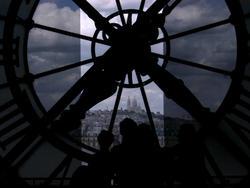 288-musee_d'orsay_clock2909.jpg