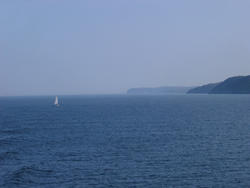 373-open_water_sailing_3680.jpg
