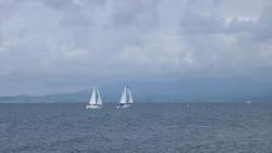 374-open_water_sailing_3972.jpg