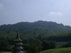 354-pagoda_5062.jpg