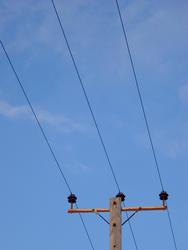 213-power_transmission_2606.jpg