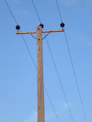 214-power_transmission_2607.jpg