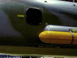 377-raf aircraft