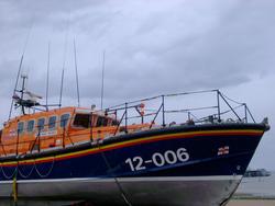 378-rnli_lifeboat_4582.jpg